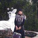 Фото Ирина, Сочи, 58 лет - добавлено 15 ноября 2020 в альбом «Мои фотографии»