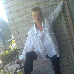 Лера, 36 лет, Смоленск