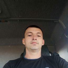 Андрей, 32 года, Краснодар