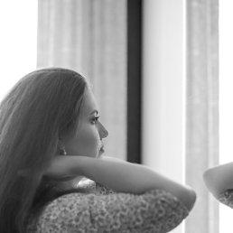 Мария, 29 лет, Челябинск