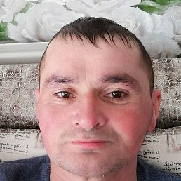 Зинфир, 43 года, Уфа