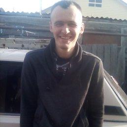 Владимир, 23 года, Омск
