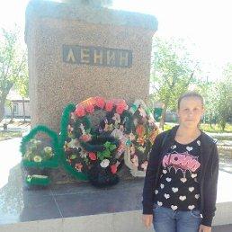 Фото Валентина, Оренбург, 24 года - добавлено 5 декабря 2020