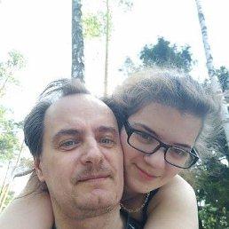 Игорь, 50 лет, Москва