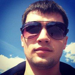 Алексей, 28 лет, Сызрань