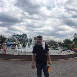 Виталий, Тюмень, 37 лет