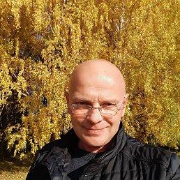 Владимир, Набережные Челны, 47 лет