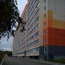 Фото Наташа, Пермь - добавлено 2 сентября 2020