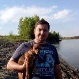 Эдуард, 45 лет, Барнаул