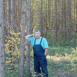 Олег, 49 лет, Владивосток