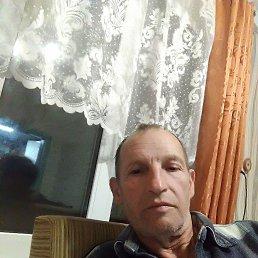 Валерий, 59 лет, Юрюзань