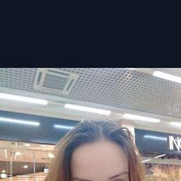 Елена, 38 лет, Тюмень
