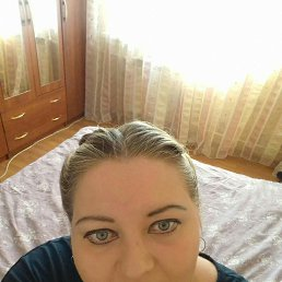 Татьяна, 36 лет, Павловский Посад