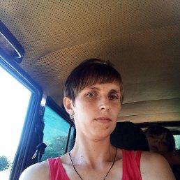 Лена, Краснодар, 29 лет