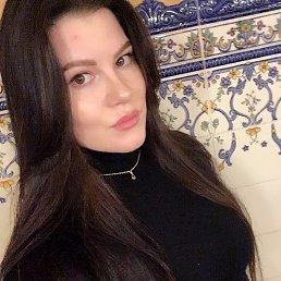 Екатерина, 24 года, Рязань