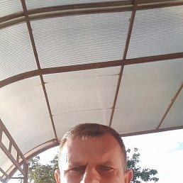 Александр, 41 год, Старощербиновская
