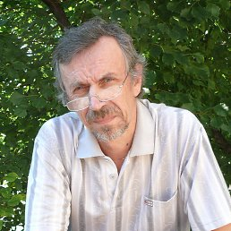 борис, 63 года, Магнитогорск