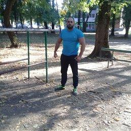 Elman, 32 года, Ростов