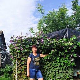 Антоніна, 44 года, Прилуки