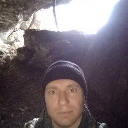 Антон, Стерлитамак, 33 года