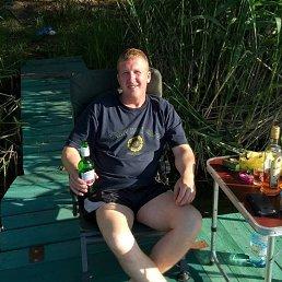 Алексей, 33 года, Купянск