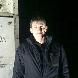 Владимир, 38 лет, Светлоград