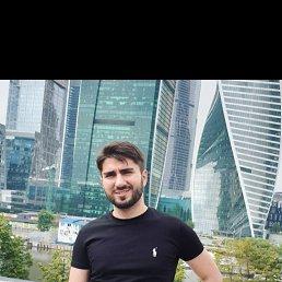 Роман, , Ереван
