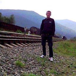 Alexandr, 37 лет, Ирпень