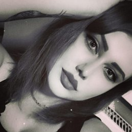 Наталья, 20 лет, Красноярск