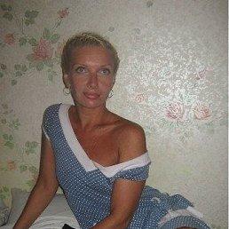 Наталья, 44 года, Кировоград