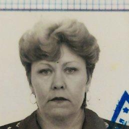 Татьяна, 53 года, Озерск