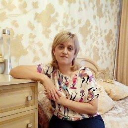 Наталья, 43 года, Барнаул