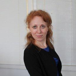 Марина, Ижевск, 40 лет