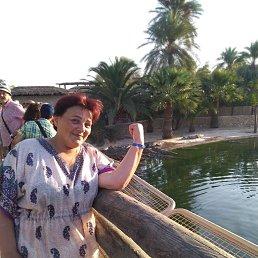 Татьяна, 57 лет, Сертолово-1