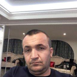 ARMAN, 38 лет, Москва