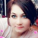 Фото Евгения, Оренбург, 28 лет - добавлено 10 сентября 2020 в альбом «Мои фотографии»