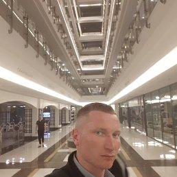 Василий, 29 лет, Ростов-на-Дону