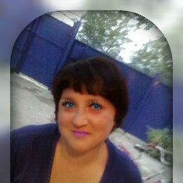 Фото Елена, Краснодар, 41 год - добавлено 16 сентября 2020