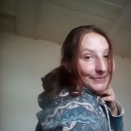Ирина, 32 года, Барнаул