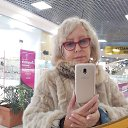 Фото Татьяна, Самара, 59 лет - добавлено 15 ноября 2020