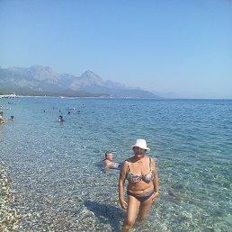 Татьяна, 64 года, Йошкар-Ола