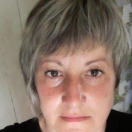 Татьяна, Агрыз, 44 года