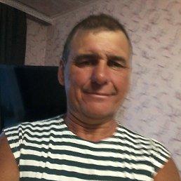 Сергей, 61 год, Коркино