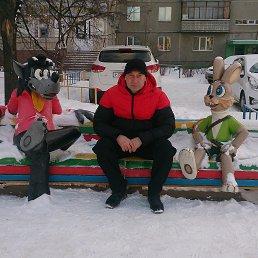 игорь, 50 лет, Миасс
