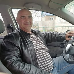 Сергей, 44 года, Оренбург