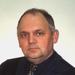 Kuznetsov, 56 лет, Макеевка