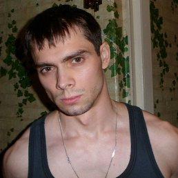 Мишаня, 32 года, Нижний Новгород