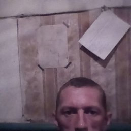 Алексей, 38 лет, Алейск