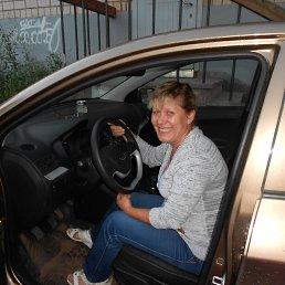 марина, 52 года, Ижевск