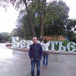 Николай, 51 год, Минск